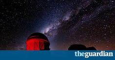 Resultado de imagem para geniuses - cosmologists philosophers images