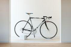 Milestone Bike Stand great website for tech stuff