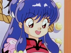 Shampoo (Ranma) images Ranma HD wallpaper and background . Character Design, Anime Screenshots, Animation, Anime, Anime Characters, Anime Drawings, Anime Style, Aesthetic Anime, 90 Anime