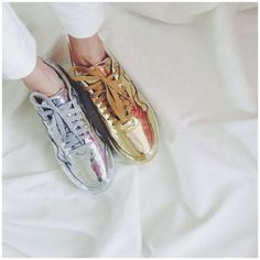 14 Best Feet images | Sneakers, Me too shoes, Shoes