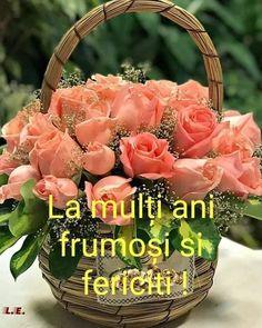 Wicker Baskets, Floral Wreath, Decor, Flower Arrangements, Nighty Night, Good Afternoon, Buen Dia, Happy Sunday, Painted Flowers