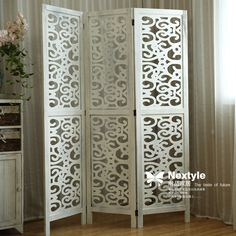 Interesting Room Dividers Google Search