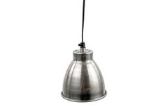 belysning-lampor-taklampor-silvia-taklampa-metall-antik-silver-p95101-metall-antik-silver Metallica, Ceiling Lights, Lighting, Pendant, Silver, Home Decor, Decoration Home, Light Fixtures, Money