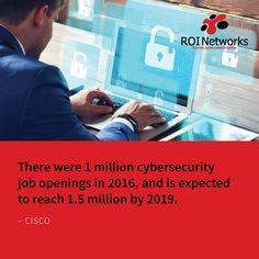 Protect your business's important Data with IT Direct's efficient network security services. We use the latest layered technology to secure your data. Microsoft, Innovation, News Website, News Blog, Cyber Attack, Mobile Learning, Identity Theft, Cloud Computing, Educational Technology