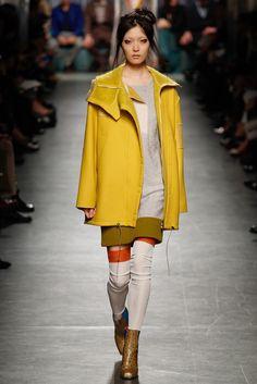 Coats Best Fashions Fashion Fall Pinterest 23 Images On qgSz6nxWP