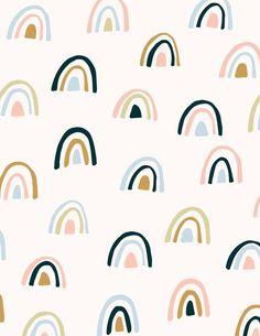 Megan Monismith - Megan Monismith Les images impressionnantes de diy face mask que l'on propose pour vous Une image - Motifs Organiques, Motifs Textiles, Cute Backgrounds, Cute Wallpapers, Wallpaper Backgrounds, Backgrounds For Pictures, Illustration Inspiration, Pattern Illustration, Photo Wall Collage