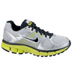 uk availability f090a 40219 Nike Womens Flex Trainer 6 Print Training Shoe 95 Green   Visit the image  link more