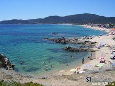 Thessaloniki, Crete, Malta, Us Travel, World, Beach, Places, Water, Outdoor