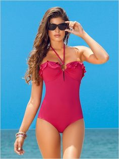 3a43a3fbbd One Piece Swimsuits - Monokini Swimsuits