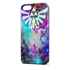 The Legend of Zelda Iphone 5s Case Full Wrapped Case Arey13 http://www.amazon.com/dp/B0106XD6TM/ref=cm_sw_r_pi_dp_jWlIvb00GVA8H
