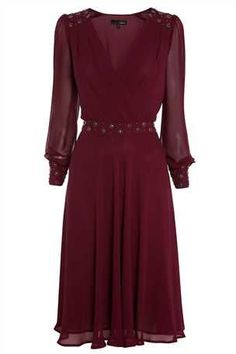 Buy Embellished Long Sleeved Dress from the Next UK online shop *Christmas Party?*