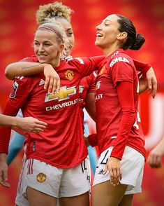 Female Goat, Man Utd Fc, You Deserve The World, Team 2, Red Army, Old Trafford, Badass Women, Manchester United, Christening