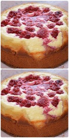 Biscuits, How To Make Cake, Muffins, French Toast, Bakery, Cheesecake, Food And Drink, Pie, Cooking Recipes