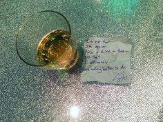 #scotch #discardedpostitpoetry #minimalist #writer #postit #poetry #poem #poetrycommunity #poetsofinstagram #art #brand #poet #spilledink #wordporn #sob #streetart #positivevibes #inspiration #motivation #drink #inspired #drinking #springbreak2016 #love #life #truth #confession #vegas  by discardedpostitpoetry