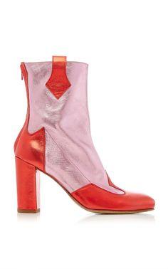 Kalda Lou Boot