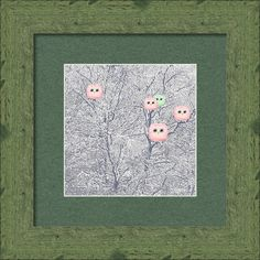 Cloth diaper owls in the woods Framed Print by Sverre Andreas Fekjan Cloth Diapers, Owls, Photograph, Framed Prints, Day, Clothes, Photography, Outfit, Clothing