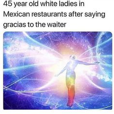 My father says that. And he's def not white lol All Meme, Me Too Meme, Memes Humor, Gym Memes, Funny Humor, Humor Videos, Life Memes, Funny Relatable Memes, Funny Posts