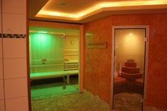 Heide-Kröpke Bio Sauna und Dampfbad