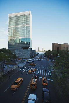 UN. | Flickr - Photo Sharing!