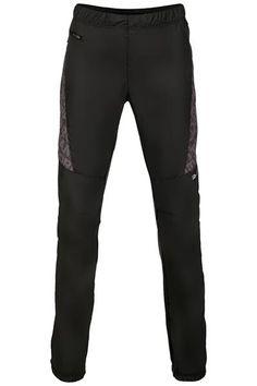 Dámske Nohavice HUWA - ALPINE PRO | Outdoorové oblečenie, obuv a doplnky Leather Pants, Sweatpants, Fashion, Leather Jogger Pants, Moda, Fashion Styles, Lederhosen, Leather Leggings, Fashion Illustrations