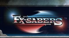 FX-Sabers | Lightsabers | Graflex | Custom Sabers | Movie Props | Sound Cards