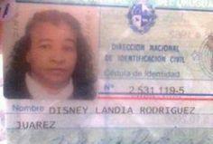 Disney Landia