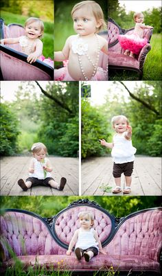toddler photo session - Google Search
