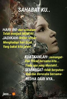 Muslim Quotes, Islamic Quotes, Java, Minis, Relationships, Life Quotes, Mood, Memories, Image