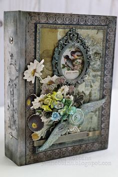 TIM HOLTZ CHA 2017 PROJECTS PART TWO