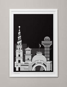 64 Best Print & Posters images | Poster prints, Prints