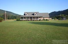 2750 Broadstone Rd, Banner Elk, NC 28604 3 beds 3 baths 2,460 sqft $285k