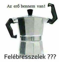 Coffee Love, Black Coffee, Coffee Break, Qoutes, Funny Quotes, Coffee Maker, Memes, Smile, Random