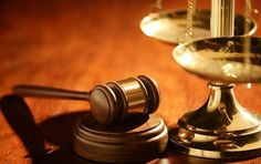The court has arrested the third suspect of murder of the deputy of the Mirgorod City Council