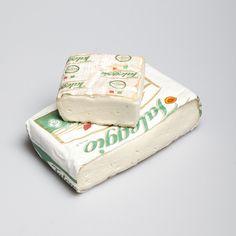 Taleggio Taleggio Cheese, Italian Cheese, Butter Dish, Dishes, Cake, Desserts, Food, Tailgate Desserts, Deserts
