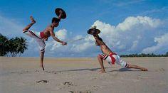 kalaripayattu- World oldest martial art from india Kerala Tourism, Body Language, Traditional Art, The Locals, Martial Arts, Photo Galleries, Tours, India, Dance
