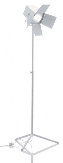 Zero, Foto, Vloerlamp, licht, verlichting, interieur, lamp, Eikelenboom