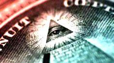 ¿Es el ojo que todo lo ve un símbolo de la omnisciencia divina o la  siniestra influencia?  ...