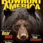 #free Subscription to one-year subscription to Bowhunt America Magazine