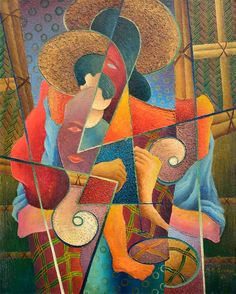 Hernando-R.-Ocampo-800 Hernando Ruiz Ocampo (April 28, 1911 – December 28, 1978) was a Filipino National Artist in the visual arts. He is also fictionist, a playwright and editor.[1]