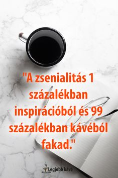Coffee Time, Mood, Tea, Quotes, Quotations, Coffee Break, Quote, Teas, Shut Up Quotes