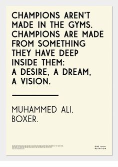 Today we lost one of our greatest sportsman ever . He was the best, the greatest boxer. Muhammad Ali may you rest in peace. Here are some of the Best Inspirational Quotes from Muhammad Ali Quotes To Live By, Me Quotes, Motivational Quotes, Inspirational Quotes, Famous Quotes, Sport Quotes, The Words, Mantra, Muhammad Ali Quotes