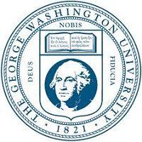 Phd offering universities in usa