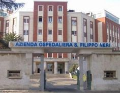ospedale-san-filippo-neri.jpg (602×466)
