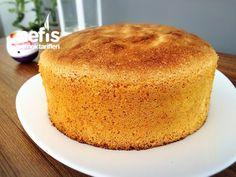 New Cake : sponge recipe, Sponge Recipe, Best Cake Recipes, New Cake, Homemade Beauty Products, Beautiful Cakes, Food Hacks, Cornbread, Vanilla Cake, Waffles