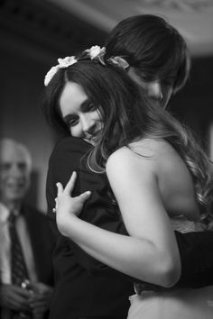 1st dance - Classic Connecticut Wedding from Justin  Mary Marantz