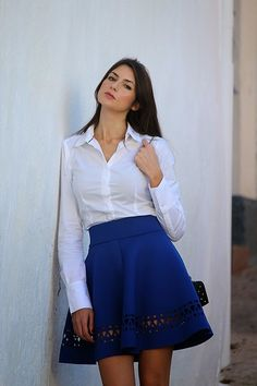 Today's Fashion Trends, Fashion Tv, 2000s Fashion, Indian Fashion, Retro Fashion, Boho Fashion, Fashion Outfits, Fashion Hacks, Vintage Fashion