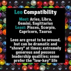 Free Astrological Compatibility - What is a Free Romance Compatibility Test Online? to learn more CLICK HERE - http://www.astrology-prediction.net/free-astrological-compatibility/