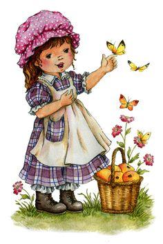 Little World - Mama Mia - Álbuns da web do Picasa