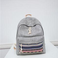 $14.04 (Buy here: https://alitems.com/g/1e8d114494ebda23ff8b16525dc3e8/?i=5&ulp=https%3A%2F%2Fwww.aliexpress.com%2Fitem%2FCanvas-Printing-Backpack-Women-Cute-School-Backpack-sfor-Teenage-Girls-Fashion-Laptop-Bag-Rucksack-Bagpack-Female%2F32802523671.html ) Canvas Printing Backpack Women Cute School Backpack sfor Teenage Girls Fashion Laptop Bag Rucksack Bagpack Female Schoolbag for just $14.04