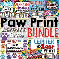 Browse over 810 educational resources created by The Bulletin Board Lady-Tracy King in the official Teachers Pay Teachers store. Classroom Jobs, Classroom Walls, Classroom Setup, Classroom Design, Kindergarten Classroom, Classroom Organization, Future Classroom, Schedule Cards, Shape Posters